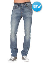 LEVIS 511 Slim Pant fresh creek