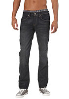 LEVIS 511 Slim Straight New Pant 6 months stretch 