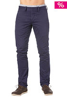 LEVIS 511 Slim Trouser Jeans rinsed - night sky