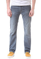 LEVIS 513 Slim Straight 5 Pocket Jeans avenues