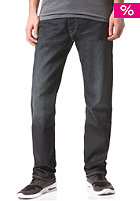 LEVIS 513 Slim Straight Fit BIOLOGY