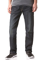 LEVIS 513 Slim Straight Fit Denim Pant BIOLOGY
