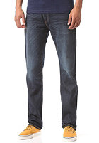 LEVIS 513 Slim Straight Fit Jeans green p