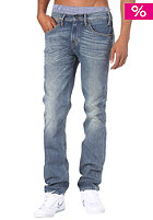 LEVIS 519 New Aesthetic Pant fresh creek