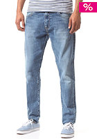 LEVIS 520 Extreme Taper Fit Pant euro