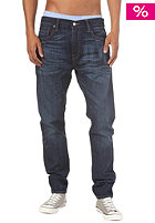 LEVIS 520� Taper Jeans bullet shower