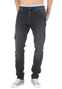LEVIS 520� Taper Jeans fogged black