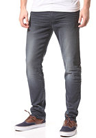 LEVIS 522 Slim Taper Denim Pant SULPHUR LAKE
