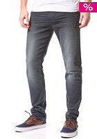 LEVIS 522 Slim Taper SULPHUR LAKE