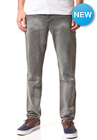 LEVIS 525 Slim Fit Jeans great grey
