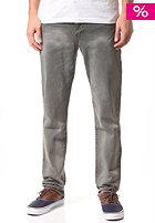 LEVIS 525 Slim Fit Jeans great grey