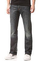 LEVIS 527 Bootcut dusty black