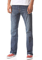 LEVIS 527 Bootcut mostly mid blue