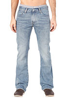 LEVIS 527 Bootcut Pant broken blues