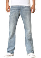 LEVIS 527 Bootcut Pant broken blues stf