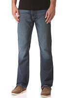 LEVIS 527 Low Boot Cut Denim Pant ELI