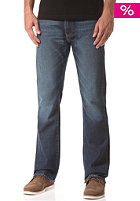 LEVIS 527 Low Boot Cut ELI