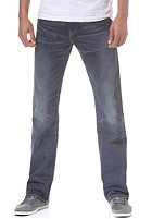 LEVIS 527 Low Boot Cut Jeans station master
