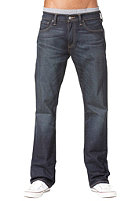 LEVIS 527 Low Boot Cut radio 5
