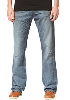 LEVIS 527 Slim Bootcut Denim Pant CHROMIUM