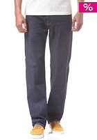 LEVIS 751 Standard Fit Classic Pant indigoed local