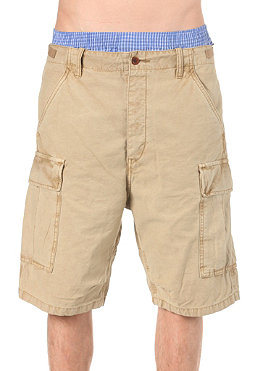 LEVIS Cargo Short harvest gold