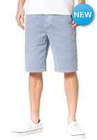 LEVIS Chino Short smokey blue pfd