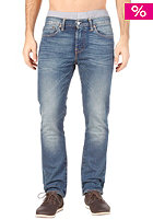 LEVIS Global 511 Classic Pant fresh creek