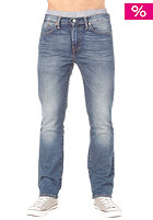 LEVIS Global 511 Classic Pant submerge blue