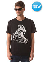LEVIS Graphic Mod Std B/Best S/S T-Shirt jim phillips 3/wave