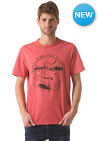 LEVIS Graphic Mod Std B/Best S/S T-Shirt red