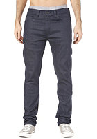 LEVIS Line 8 508 Regular Taper blue 2