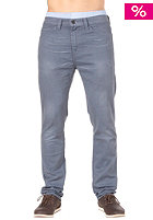 LEVIS Line 8 508 Regular Taper blue grey subtle worn