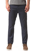 LEVIS LINE 8 508 Regular Taper Denim Pant GREEN INDIGO RFP L7
