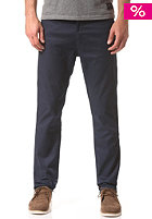 LEVIS LINE 8 508 Regular Taper GREEN INDIGO RFP L7