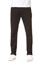 LEVIS Line 8 508 Regular Tapered Jeans black / black 3d