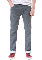 LEVIS Line 8 508 Regular Tapered Jeans new woad refined 3d