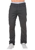 LEVIS Line 8 508 Tapered Pant black point