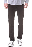 LEVIS Line 8 510 Skinny Jeans black/black 3d