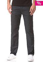 LEVIS LINE 8 511 Slim BLACK INDIGO 3D R L7