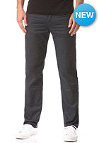LEVIS LINE 8 511 Slim Denim Pant BLACK INDIGO 3D R L7