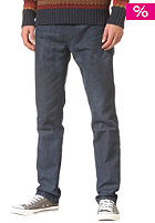 LEVIS Line 8 511 Slim Fit Jeans blue 2 worn in