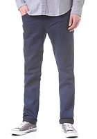 LEVIS Line 8 511 Slim Fit Jeans new woad/black refined 3d