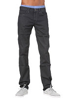 LEVIS Line 8 511 Slim Pant black point