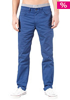 LEVIS Line 8 511 Slim Pant deep royal