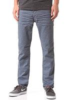 LEVIS Line8 511 Slim grey/blue 3d