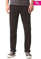 LEVIS Line8 511 Slim Pant black / black 3d