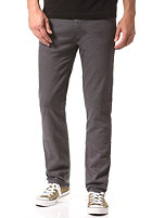 LEVIS Line8 511 Slim Pant grey / black 3d