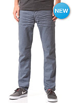 LEVIS Line8 511 Slim Pant grey/blue 3d