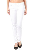 LEVIS Md Dc Skinny winter white